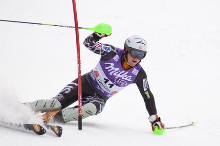 Alta Badia Slalom132